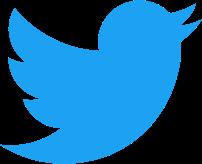1259px-Twitter_bird_logo_2012.svg