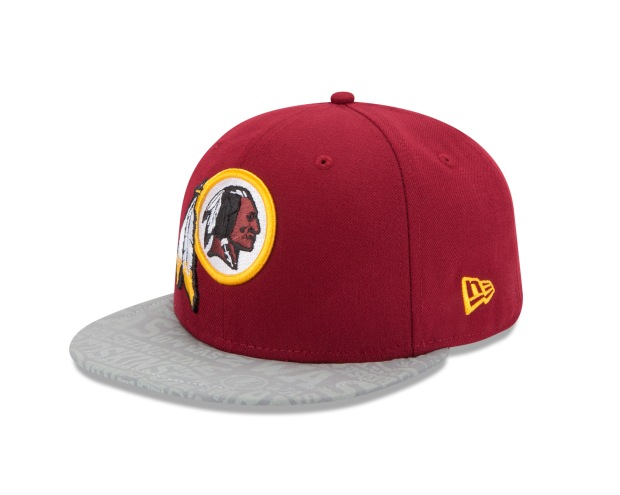 10992792_59FIFTY_NFL14ONSTAGEDRAFT_WASRED_TEAM_3QL