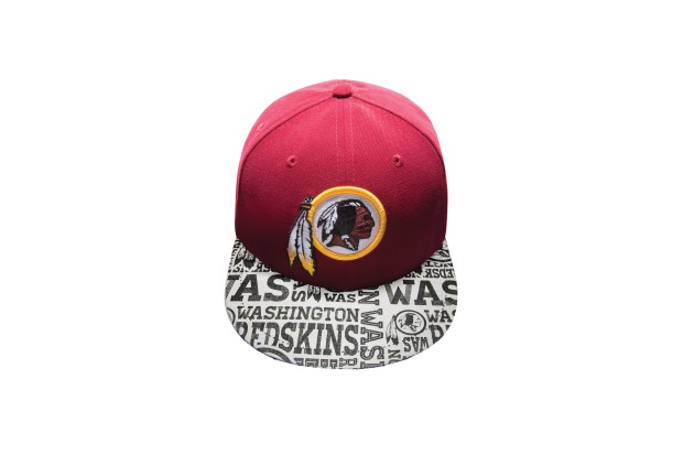 10992792_59FIFTY_NFL14ONSTAGEDRAFT_WASRED_TEAM_FRONTANGLED