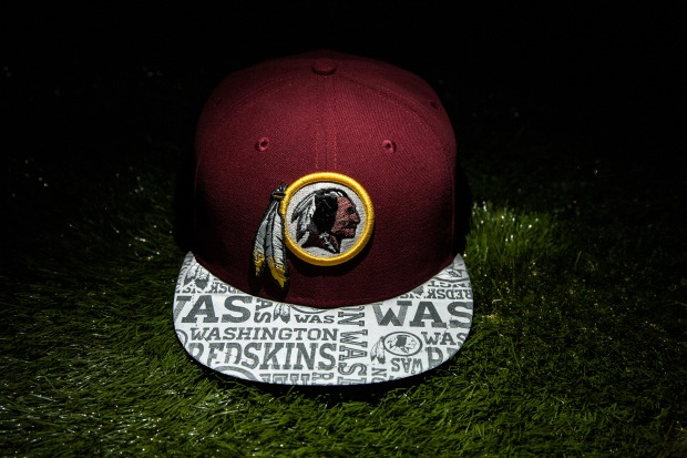 MKT_59FIFTY_NFL14DRAFT_WASRED_GRASSCREATIVE_DARK