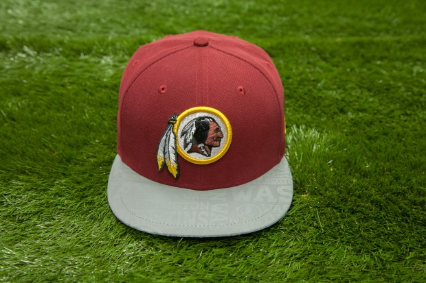 MKT_59FIFTY_NFL14DRAFT_WASRED_GRASSCREATIVE_LIGHT
