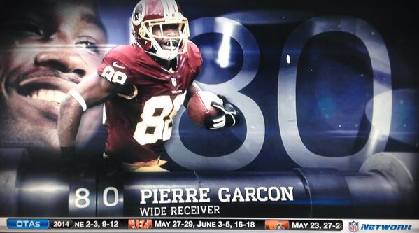 via NFL Network