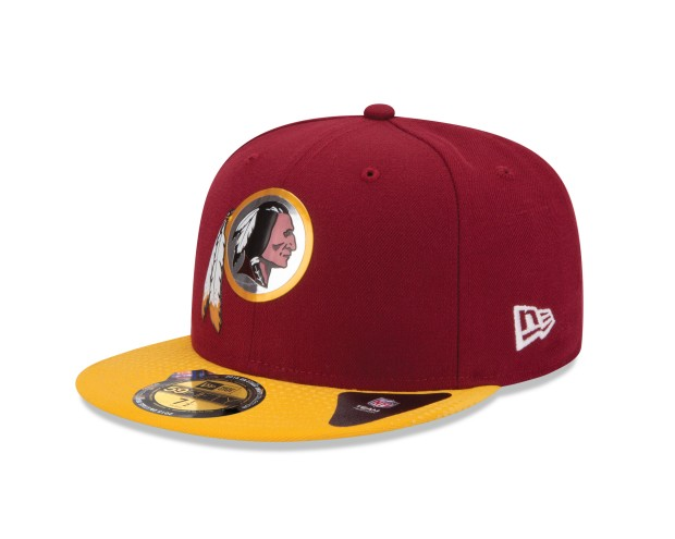11126743_59FIFTY_NFL15DRAFT_WASRED_OTC_3QL