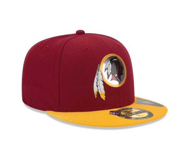 11126743_59FIFTY_NFL15DRAFT_WASRED_OTC_3QR