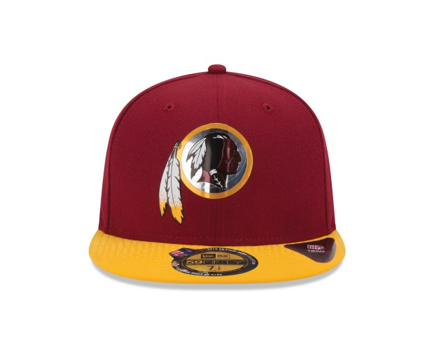11126743_59FIFTY_NFL15DRAFT_WASRED_OTC_F