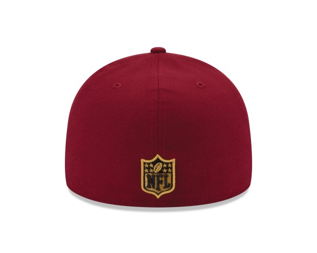 11126743_59FIFTY_NFL15DRAFT_WASRED_OTC_R