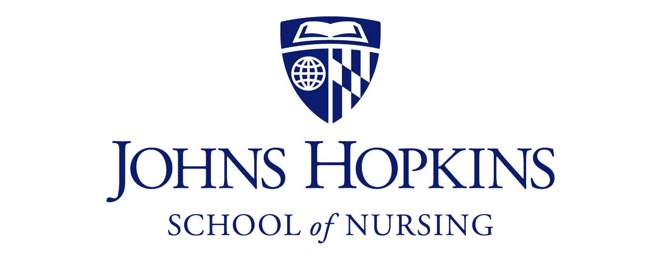 nursing.logo_.small_.vertical.blue_