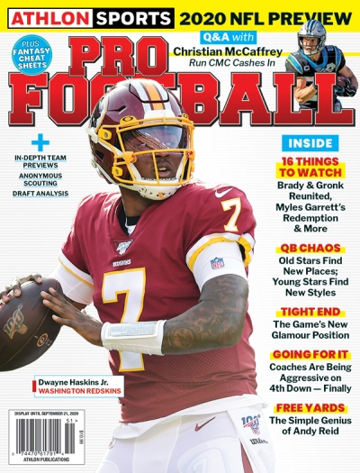 REDSKINS_C1-1.pdf