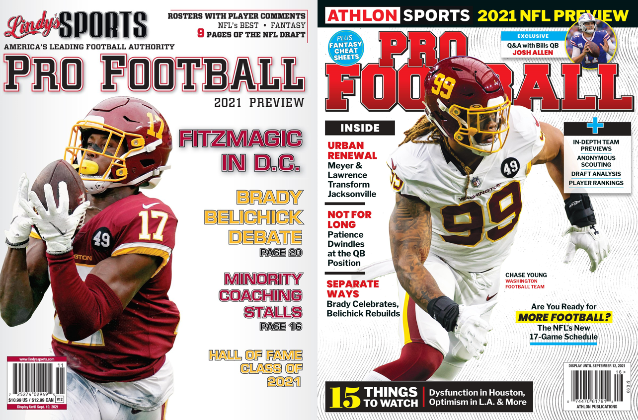2021Covers